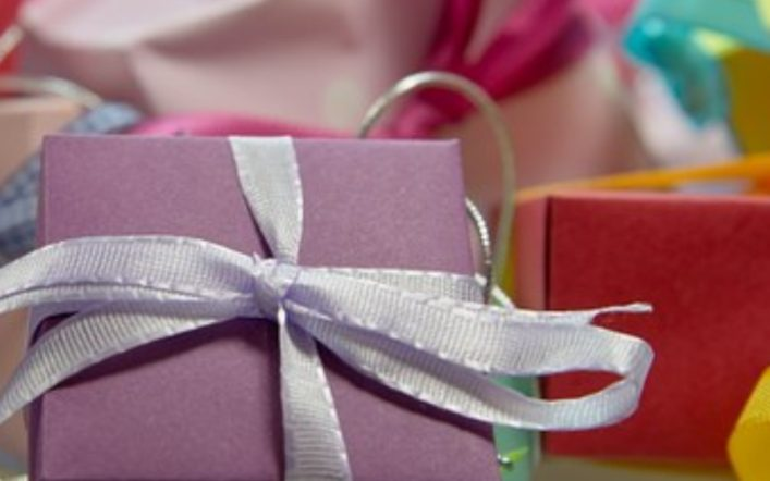 4 Great Online Gift Subscriptions