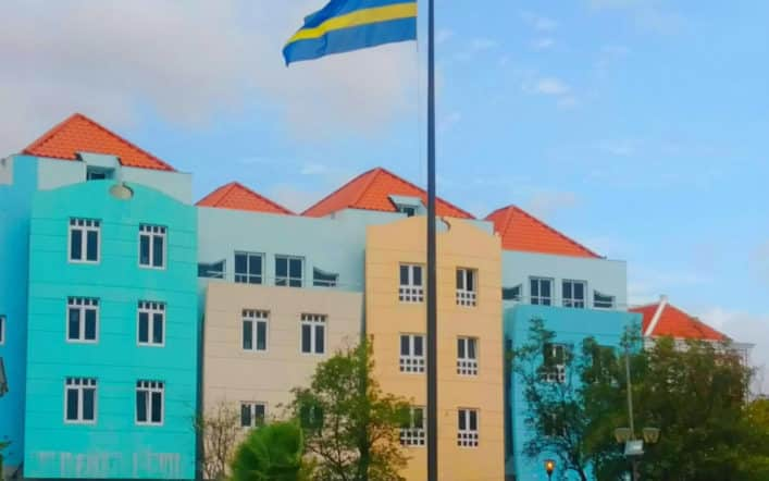 Fun Things To Do And See In Willemstad, Curacao