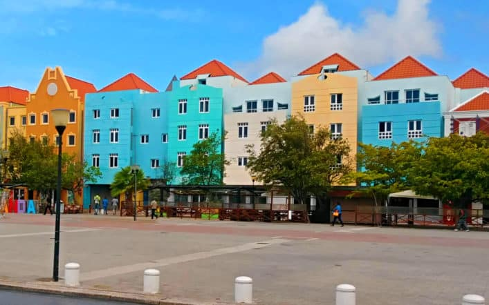 Fun Things To Do And See In Curacao
