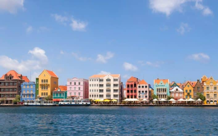 5 Things To Know When Visiting Curacao
